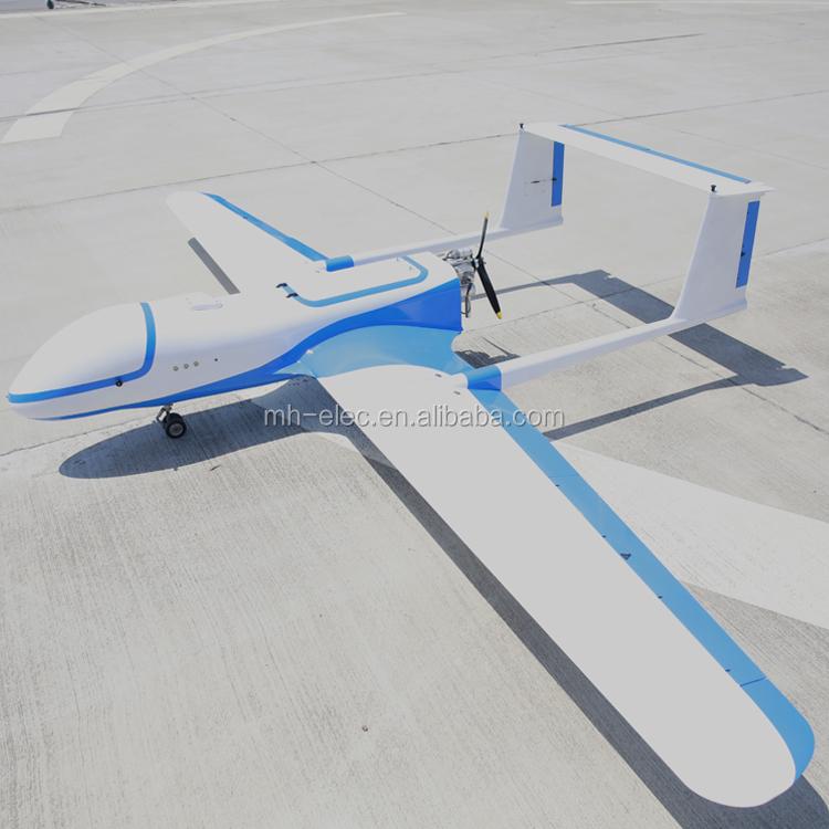 Long Range Vtol Fixed Wing Mapping Uav Drone - Buy Uav Drone,Vtol Fixed  Wing Drone,Long Range Drone Product on Alibaba com
