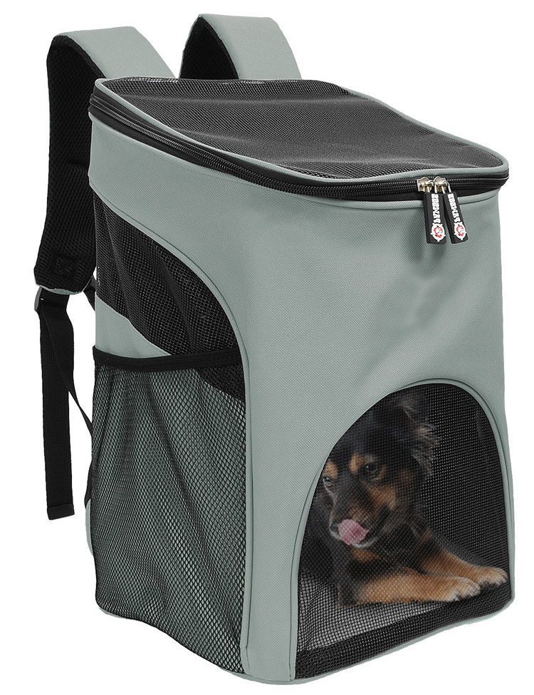 pet dog backpack 03.jpg