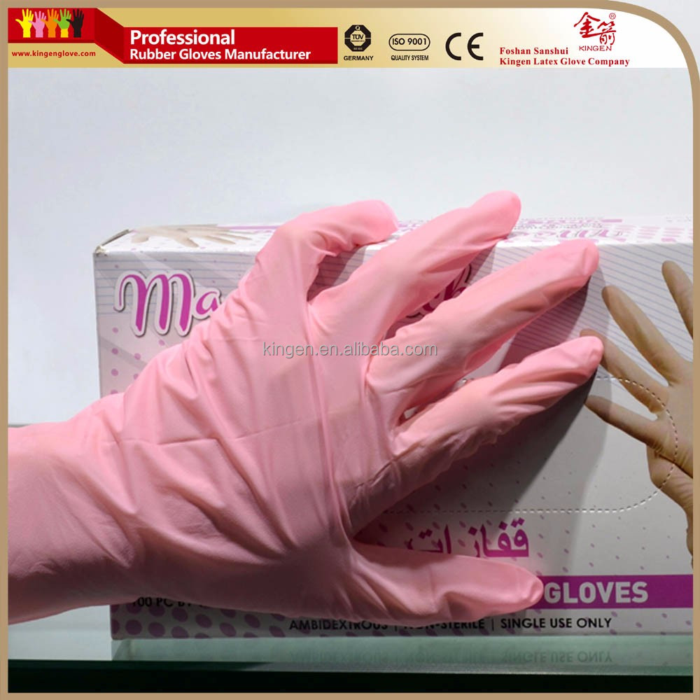 Buy leather gloves in bulk - Bulk Nitrile Gloves Bulk Nitrile Gloves Suppliers And Manufacturers At Alibaba Com