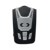 16 Band New Car detector str 535 360 Degree Detection Voice Alert Car Radar Detector anti Russia / English for Speed Limited