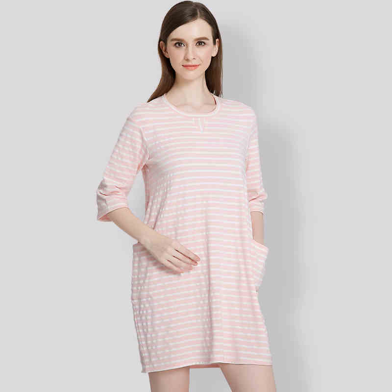 Up to 95% Off Maternity Clothing. Shop at sashimicraft.ga for unbeatable low prices, hassle-free returns & guaranteed delivery on pre-owned items.
