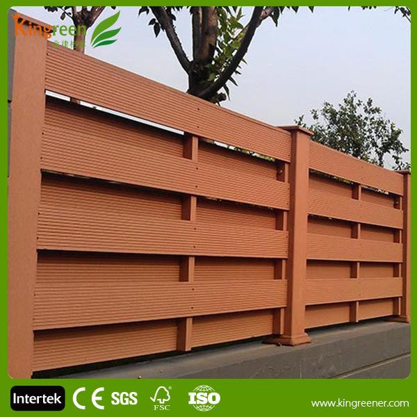 Finden Sie Hohe Qualität Zaunpaneele Hersteller und Zaunpaneele auf ...