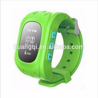Professional hand watch mobile phone price new style kids watch phone watch mobile phones