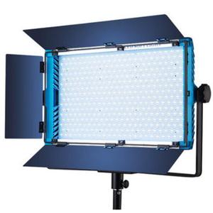 A-2200RP 150w Studio Led Photography Light panel Micro Movie Camera Fill Light Interview Video Light 5500k