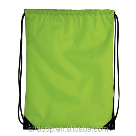 Cheap Price Shoe Drawstring Bag For Shopping - Buy Drawstring Bag ...