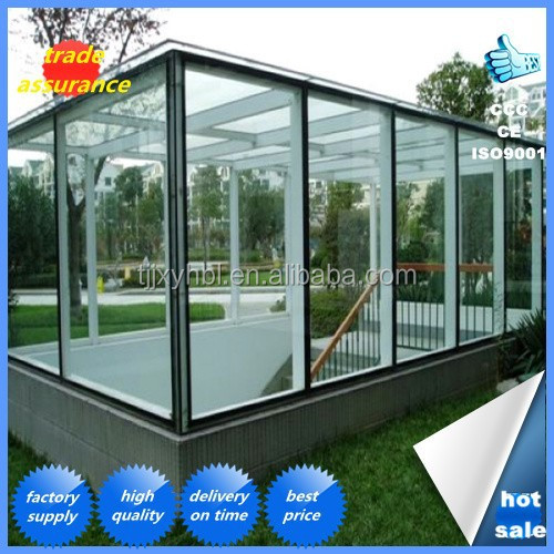 Lowe S Sunrooms: Cheap Lowes Sunrooms Glass