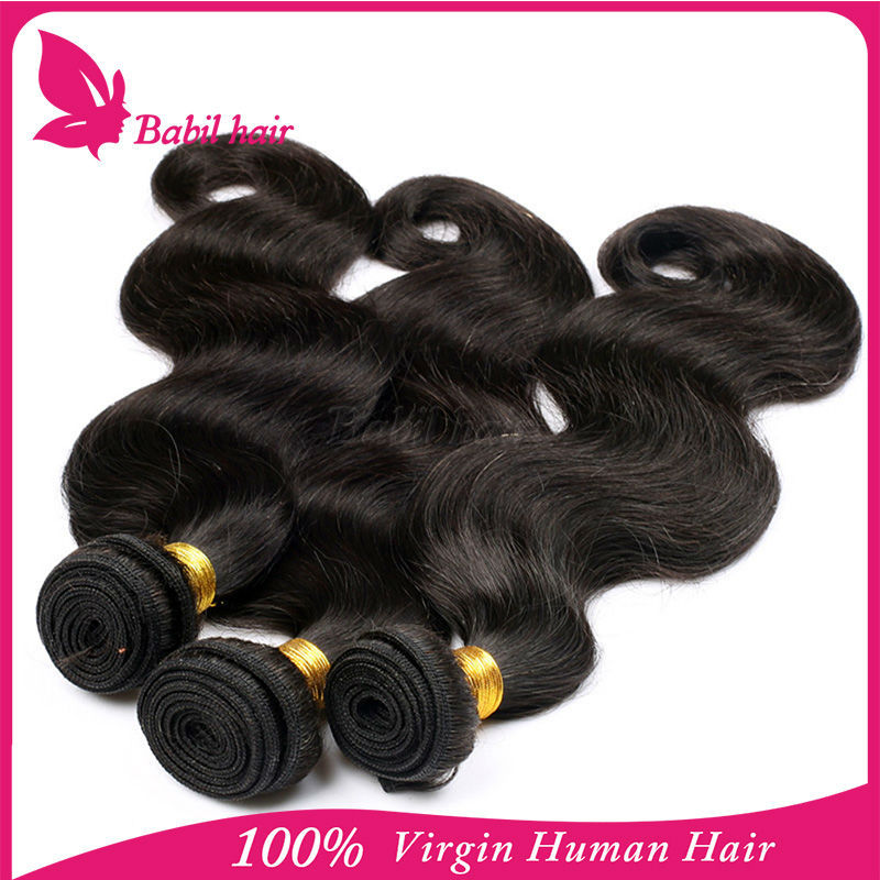 New products 22 Years Direct Factory Top Grade Full Cuticle Popular Unprocessed juliet virgin hair products