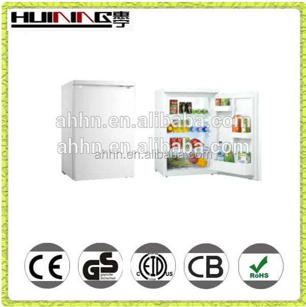 good fame easy-operated Germany style party used commercial timer for refrigerator for fruits and vegetables