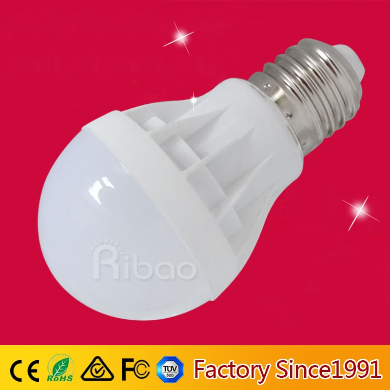 high quality 10w led bulb plastic housing 12v <strong>e27</strong>