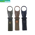 Camping Hiking Water Bottle Carabiner Buckle holder