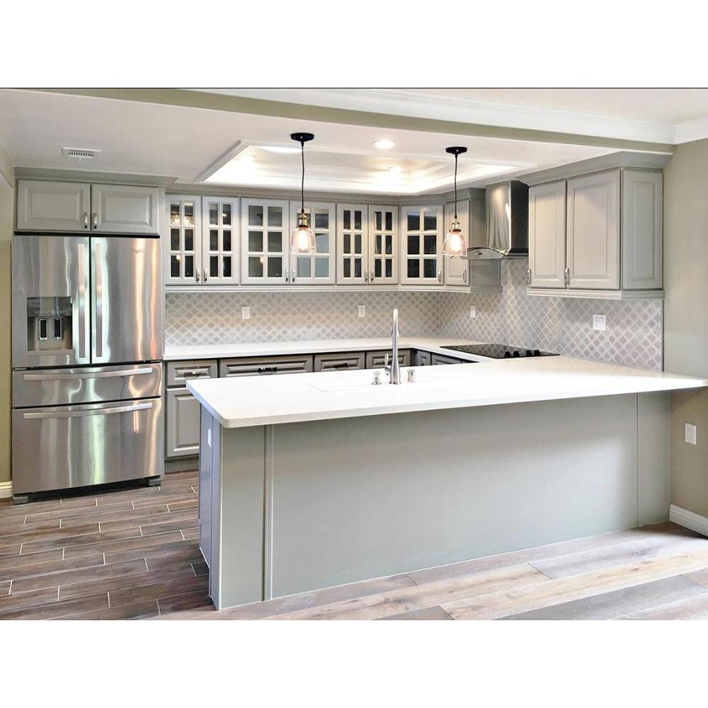 Venta al por mayor muebles modulares metalicos-Compre online ...