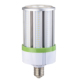 21000 lumen e40 led corn cob / SMD bulb light 45w 100w 150w 200w aluminum cap of highbay light
