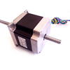 /product-detail/3d-printer-nema-23-motores-paso-a-paso-stepper-motor-60146920260.html