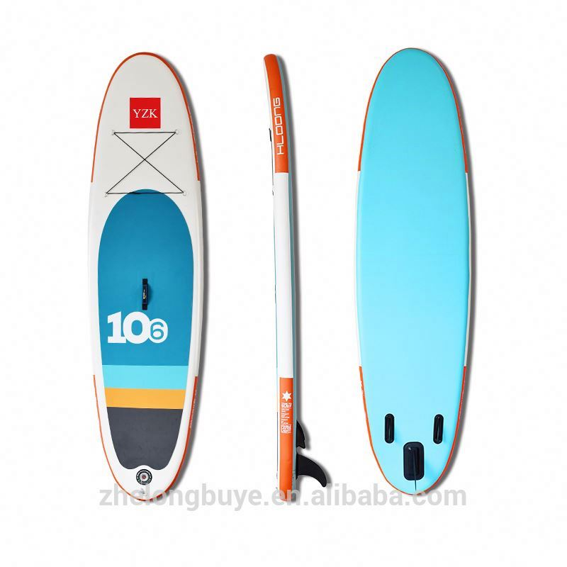 2017 hot sale pvc Inflatable stand up sup paddle surfboard paddle surf board paddle boats surfboard фото