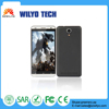 Mtk Quad Core1g Ram Smartphone Rfid Reader 3g Smart Phone