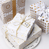/product-detail/wholesale-luxury-metallic-gold-foil-printed-wrap-paper-roll-gift-wrapping-paper-60793039401.html