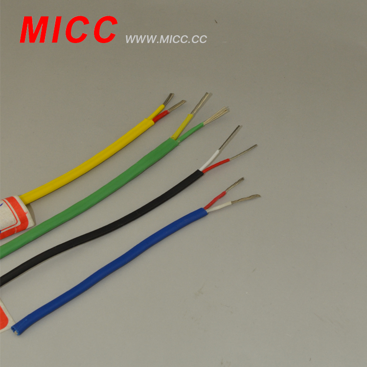 Micc Cable, Micc Cable Suppliers and Manufacturers at Alibaba.com
