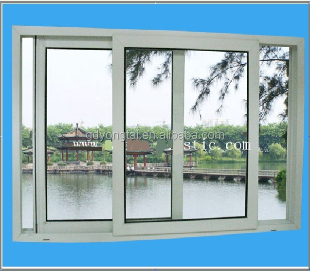 Wholesaler vinyl windows vinyl windows wholesale for Vinyl window manufacturers