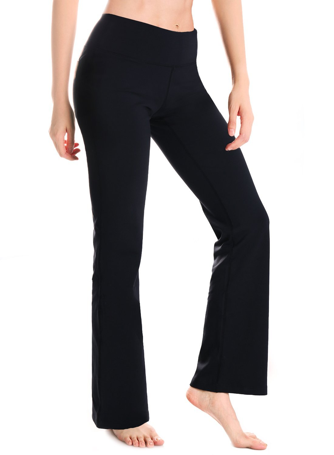 women-petite-dress-pants