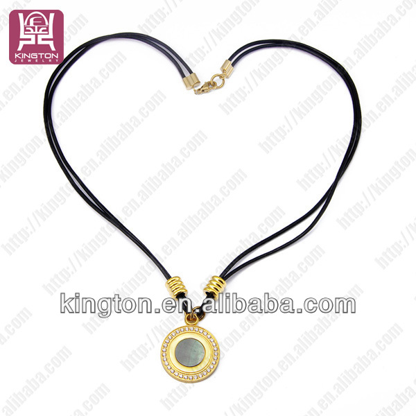 tortoise shell jewelry necklace coin pendants antique style jewelry