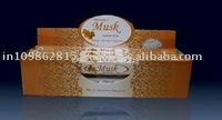 Musk incense sticks Exporters