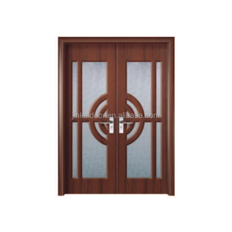 double door designs for home. Wooden Double Door Designs  Suppliers and Manufacturers at Alibaba com