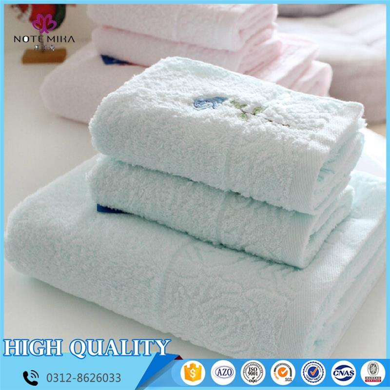 good absorbent quick dry comfortable wholesale best deal on bath towel