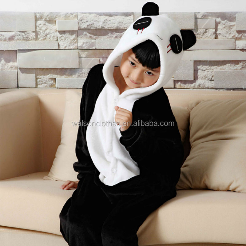 Groothandel nieuwe ontwerp volwassen en kind dier onesie onesie op maat gemaakt pyjama product - Ontwerp kind ...