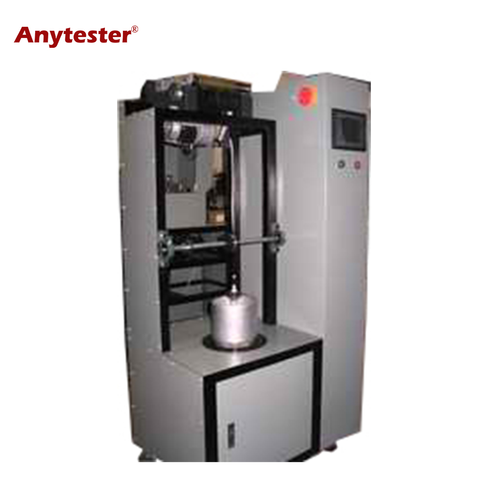 Laboratory Two For One Twister Mini <strong>Machine</strong> Can Be Used For Cotton Or Wool Fiber