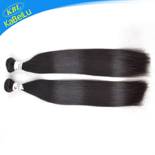 Real tangle free brazilian virgin human hair weave, cheap ebony hair extension, mixed color hair weave