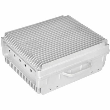 high power 10W 20W GSM UMTS EGSM Outdoor mobile signal repeater