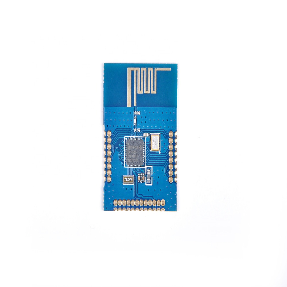 32 bit <strong>ARM</strong> DA14583 bluetooth wireless module