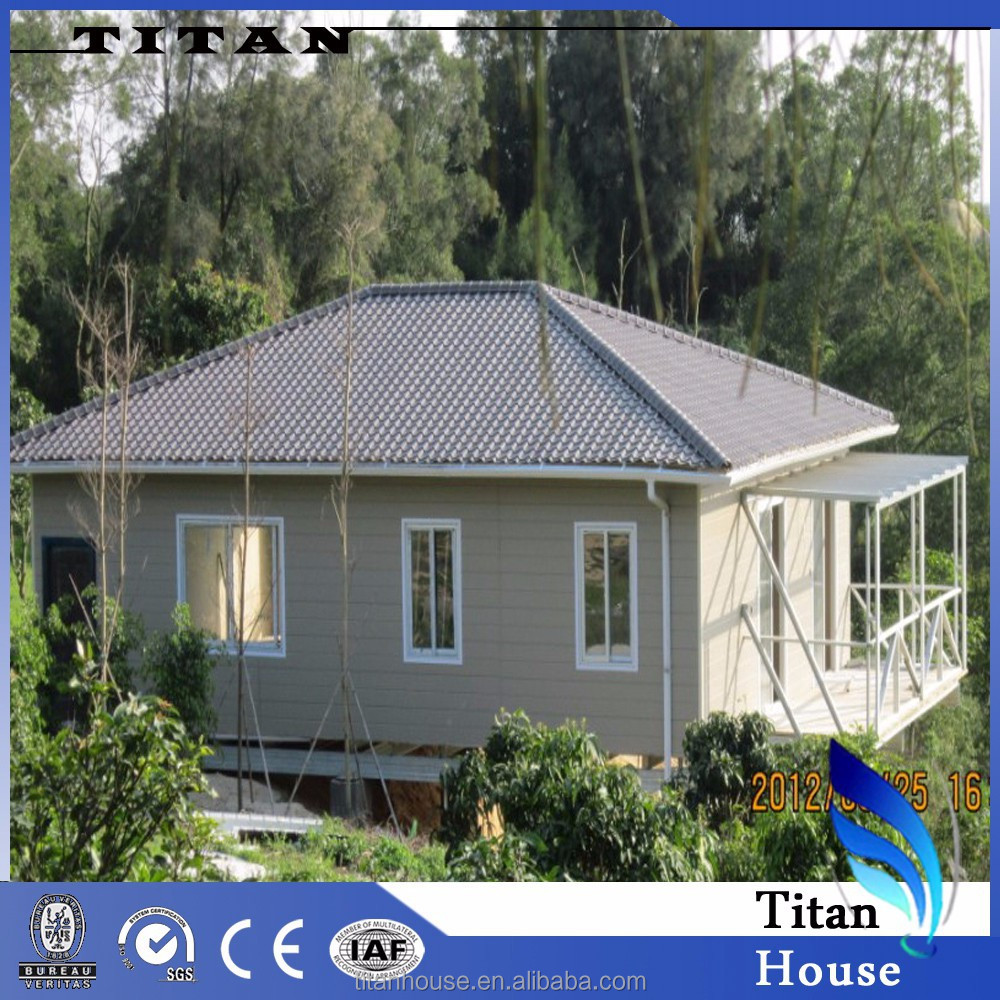Earthquake proof self build light steel prefab home design in nepal buy home design in nepallight steel prefab homeearthquake proof home product on