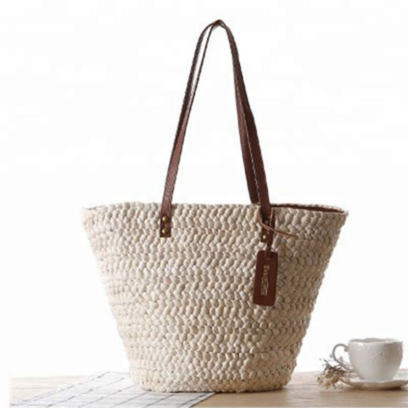 alibaba china supplier handbags wholesale summer straw bags and <strong>totes</strong>