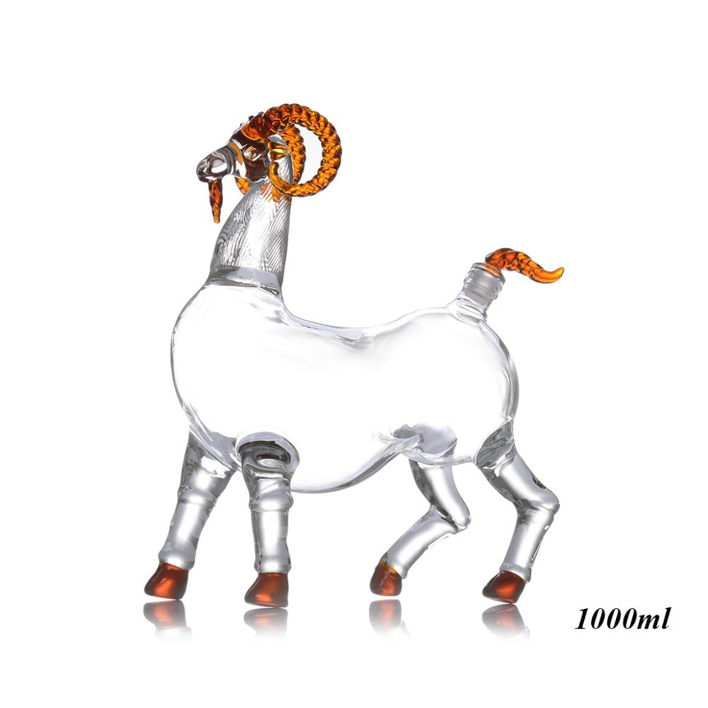 1000ml-sheep-shaped-handmade-borosilicate-glass-decanter-liquor-decanter-for Bourbon-Whiskey-Scotch-Rum-Tequila-or-any-other-alcohol.jpg
