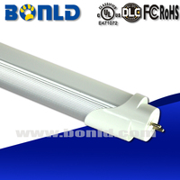 Buy 600mm T5 circular led replacement lamp in China on Alibaba.com