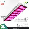 288w led panel led grow light to Grow Herb Fruit and Vegetable