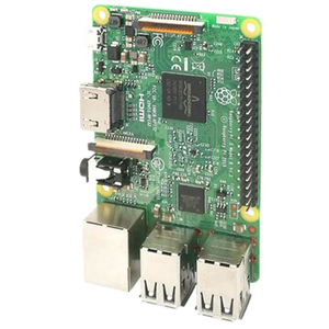 R1001 raspberry pi power relay board expansion module shield for home  automation intelligent new multi-function gpio