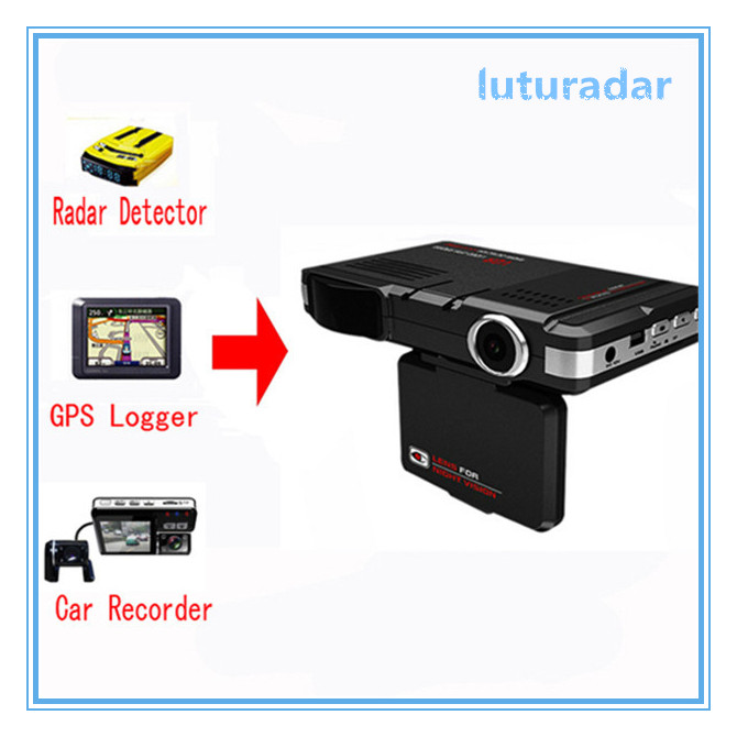 Good quality of the Market Valuale Car dvr Record Share your journey with families car dvr camera