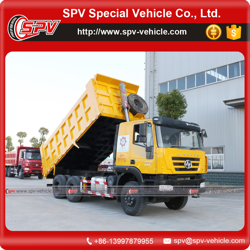 Iveco Diesel Engines Manual, Iveco Diesel Engines Manual Suppliers and  Manufacturers at Alibaba.com