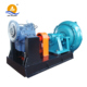 OEM beach dredging pump for sale