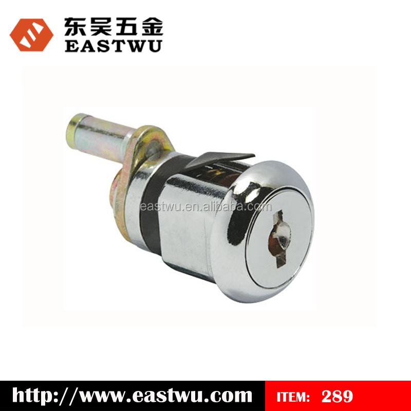 289 Pedestal Lock Cam Lock Metal File Cabineet Lock