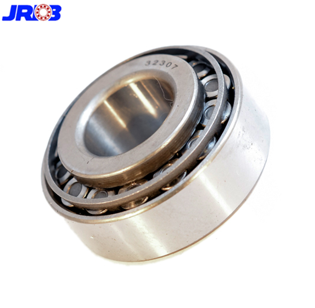 Factory direct supply taper roller bearing 7607 (32307) UAZ 24-2402041 automobile bearings