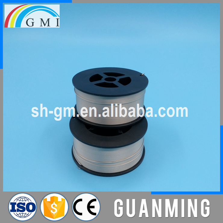 Melting Welding Wire Er70s-6, Melting Welding Wire Er70s-6 Suppliers ...