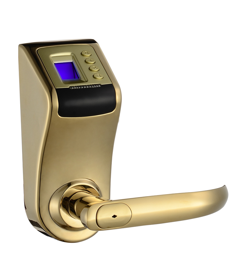 Fingerprint Lock Fingerprint Lock Suppliers And Manufacturers At