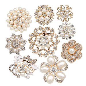 d105738b5 China Brooch Gift Set, China Brooch Gift Set Manufacturers and Suppliers on  Alibaba.com