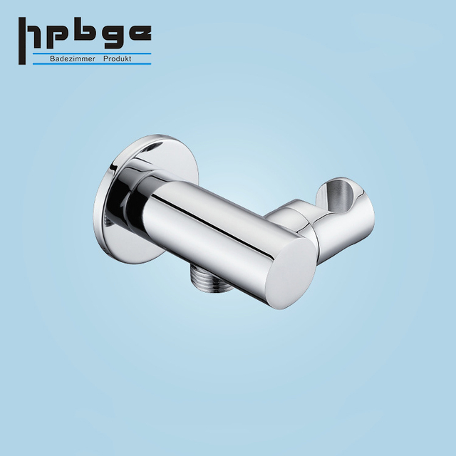 Buy Cheap China shower accessories holder Products, Find China ...