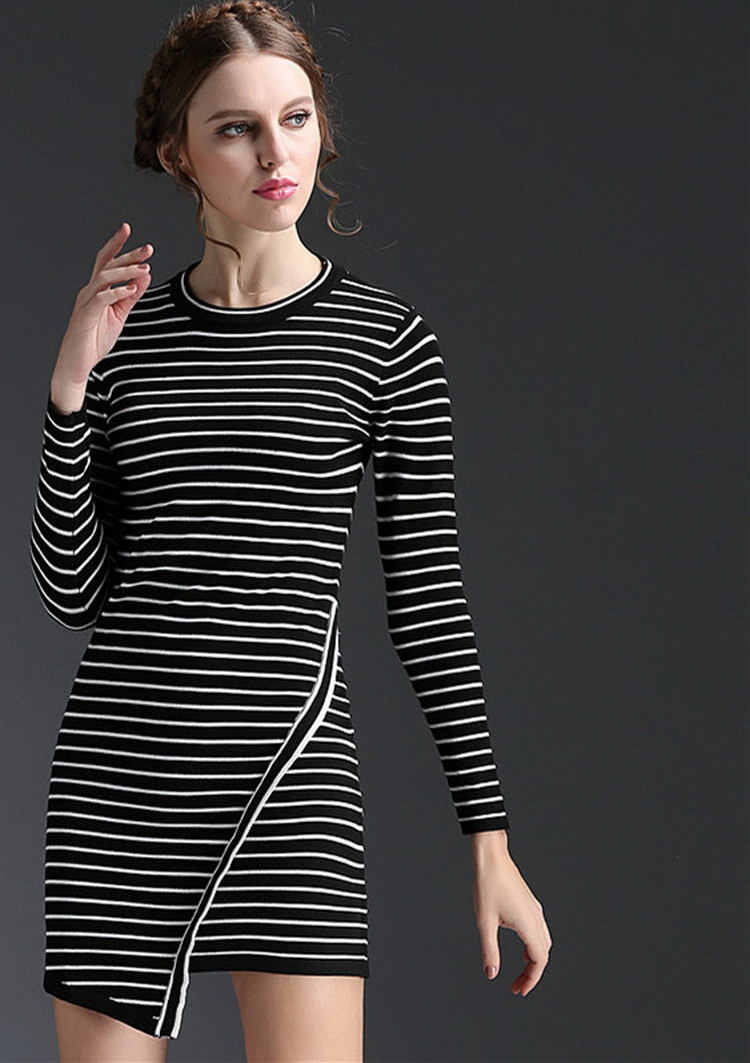 China Two Pocket Dress, China Two Pocket Dress Manufacturers and Suppliers  on Alibaba.com
