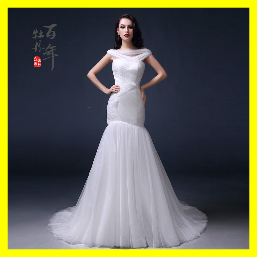 Simple Wedding Dress Hire: Flowy Summer Wedding Dresses Promotion-Online Shopping For