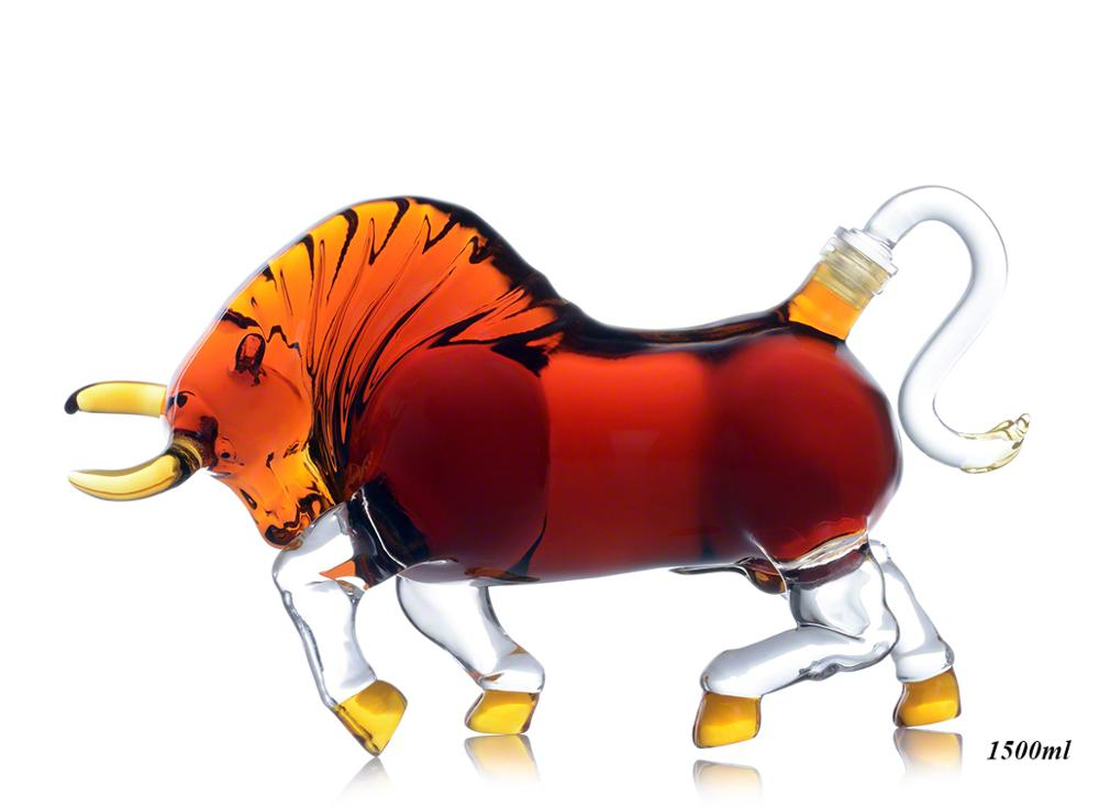 bull-shaped-clear-whiskey-glass-decanter-1500ml